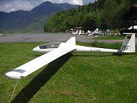 AF-DASSU-1.jpg