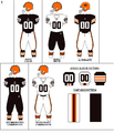 AFCN-Uniform-CLE 2K9 prototype.PNG