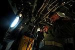 AFSOC CV-22 DVIDS370186.jpg