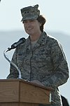 AF wounded warrior trials in full swing at Nellis 150227-F-UN704-150.jpg