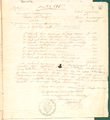 AGAD (17) Etat miesięczny, Pudło 660-13, s. 5.png