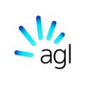 AGL Logo Vertical 180px RGB.png