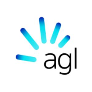 AGL Energy - Image: AGL Logo Vertical 180px RGB