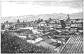 AGTM D362 General view of the city of Quezaltenango.png