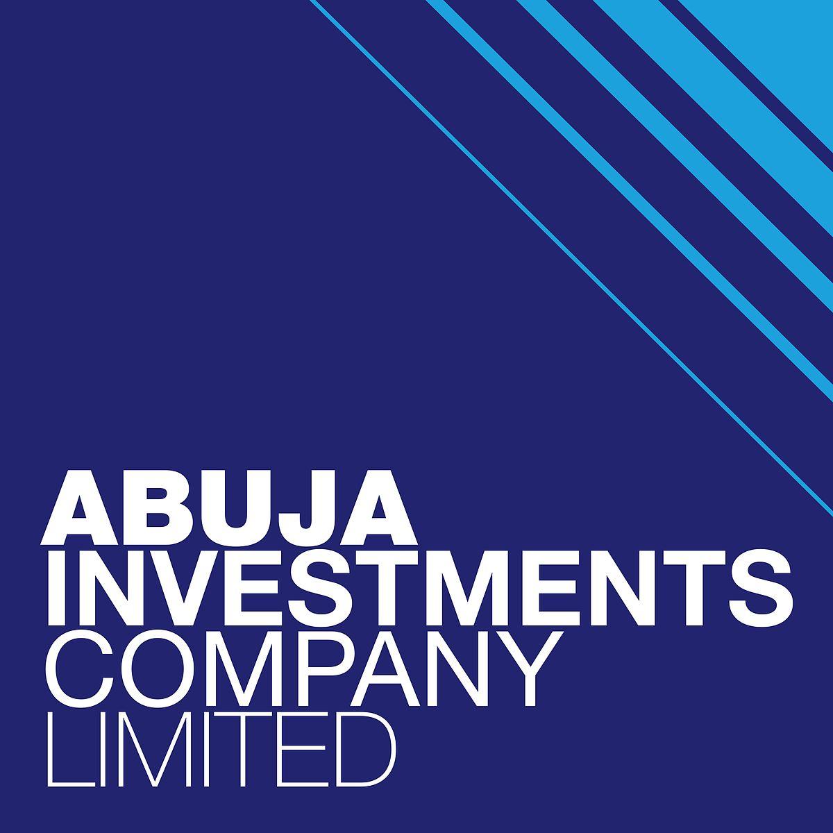 abuja investments company wikipedia