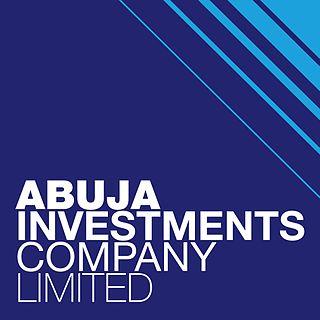 Abuja Investments Company