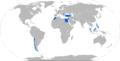 AIFV operators.png