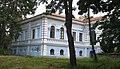 AIRM - Balioz mansion in Ivancea - feb 2012 - 04.jpg