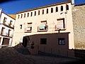 AJUNTAMENT - CASTELLÓ DE FARFANYA - IB-760.jpg