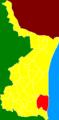 ALDAMA (TAMAULIPAS).png