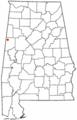 ALMap-doton-Ethelsville.PNG