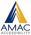 AMAC Accessibility Full Color Logo.jpg