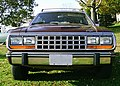 AMC Eagle wagon burgundy wood umf.jpg
