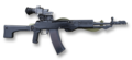 AN 90 Prototype noBG.png