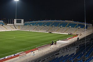 APOEL - real madrid (6879949586).jpg