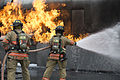 ARFF Training in Hilton Head 140325-M-VR358-157.jpg