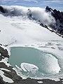 ARG-2016-Aerial-Tierra del Fuego (Ushuaia)–Ojo del Albino Glacier 02.jpg