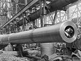 ARMS PRODUCTION IN BRITAIN DURING THE FIRST WORLD WAR Q30137.jpg