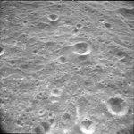 AS11-43-6504.jpg