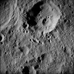 AS12-54-7959.jpg