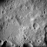 AS12-54-7969.jpg