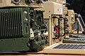 ASA(ALT) Visits CERDEC, Talks Hardware Software Convergence (18745875039).jpg