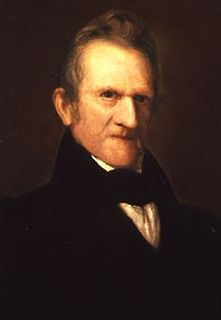 Ambrose Spencer American politician