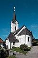 AT-13073 Pfarrkirche Schiefling, St. Michael 63.jpg