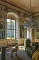 AT-34724 Schloss Rosegg, Lukretia 065.jpg