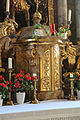 AT-62859 Pfarrkirche Heiliger Michael, Rosegg 67.jpg