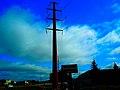 ATC Power Line - panoramio (36).jpg