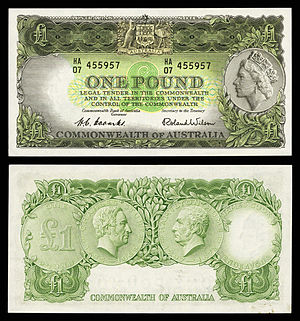 AUS-26d-Commonwealth Bank of Australia-One Pound (1952).jpg