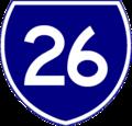 AUSR26.png