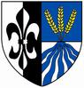 AUT Obersiebenbrunn COA.png
