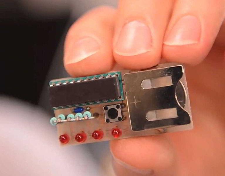 File:AVR-prototype-demo.jpg