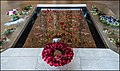 AWM Tomb of Unknown Soldier-2 (39006062964).jpg