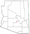 AZMap-doton-Apache Junction.png