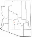 AZMap-doton-Peoria.png