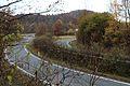 A 1 - Salzburg Nord-2.jpg