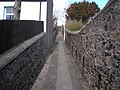 A Back Wynd - geograph.org.uk - 400727.jpg