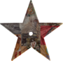 A Barnstar of Mythology.png