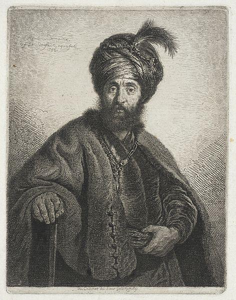 File:A Bearded Man Wearing a Turban LACMA 47.31.156.jpg