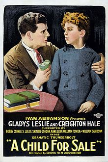 A Child for Sale (1920 silent film).jpg