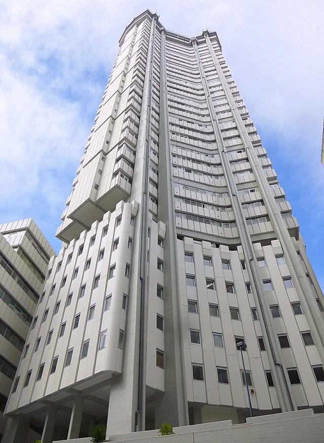 Torre Costa Rica