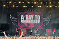 A Day To Remember At Bråvalla Festival In Sweden By Daniel Åhs Karlsson.jpg