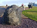 A Lump of Coal - geograph.org.uk - 1585817.jpg