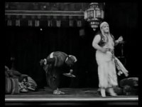 File:A Night In The Show (1915).webm