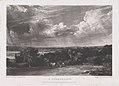 A Summerland MET DP875115.jpg
