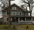 A Woodland Park Bed and Breakfast in the Woodland Park Neighborhood of Columbus, OH.png