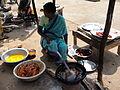 A fish fry vendor.JPG